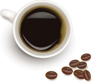vk-koffie